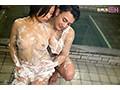夢の洗体エステ「アレクが貴女のおま○こ洗わせていただきます」気絶レベルの施術で100%昇天絶頂 亜矢みつき 画像7