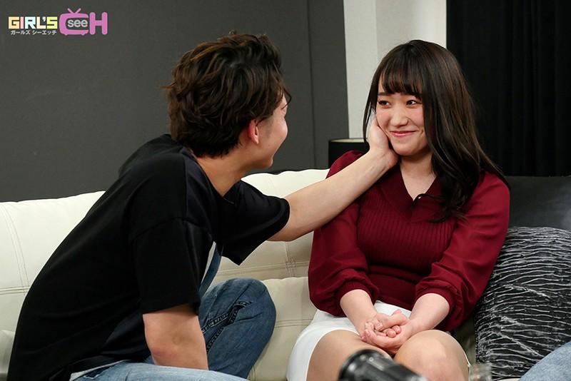 女王様ゲーム~PARTY TIME~ アレク-4 イケメンAV男優動画/エロ画像