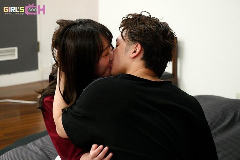 女王様ゲーム~PARTY TIME~ アレク-9 イケメンAV男優動画/エロ画像