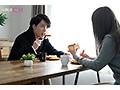 ラブメンと同棲chu◆ ~彼氏を一日中一人占め!ヤリまくりイキ...sample1