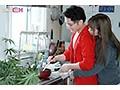 ラブメンと同棲chu◆ ~彼氏を一日中一人占め!ヤリまくりイキ...sample12