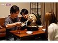 ラブメンと同棲chu◆ ~彼氏を一日中一人占め!ヤリまくりイキ...sample2
