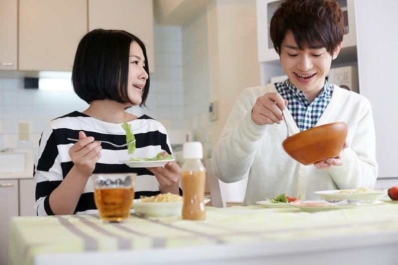 女性向け風俗はじめました 指名北野翔太-3 イケメンAV男優動画/エロ画像
