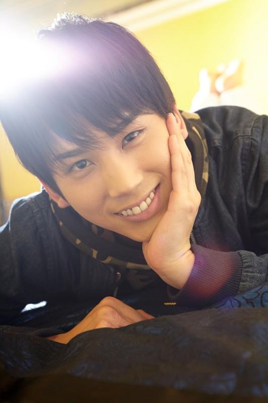 女性向け風俗はじめました 指名麻生蛍太-1 イケメンAV男優動画/エロ画像