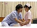 ほっとけない男 〜一徹〜 患者編 【復刻版】 葵千恵