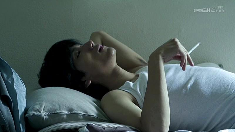 男娼~私が愛を買う時~ エピソード1 事情を抱える私編-1 イケメンAV男優動画/エロ画像