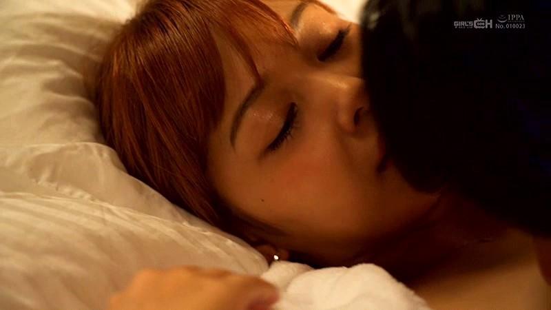 男娼~私が愛を買う時~ エピソード1 事情を抱える私編-12 イケメンAV男優動画/エロ画像