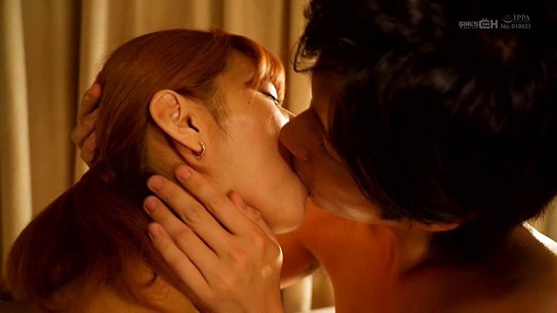 男娼~私が愛を買う時~ エピソード6 夫に抱かれない私編-11 イケメンAV男優動画/エロ画像
