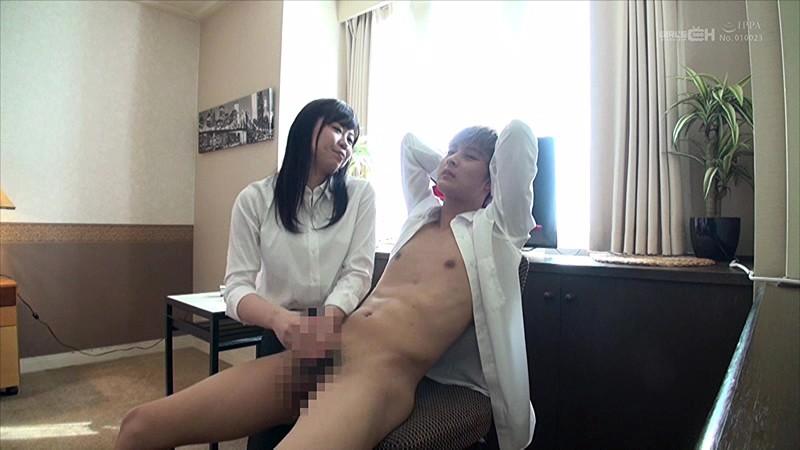 いきなりいいなり美少年 ~平野佑哉~-6 イケメンAV男優動画/エロ画像