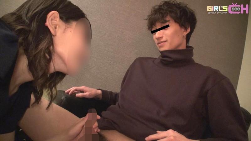 ほろ酔い素人男子を逆ナンパ~専門学生たつや~ の画像17