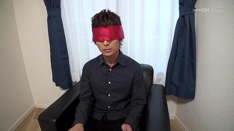 いきなりいいなり美少年~沢田優斗~-1 イケメンAV男優動画/エロ画像