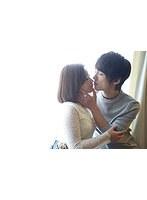 (1grchi00008)[GRCHI-008]#8 nanako みゆき菜々子 ダウンロード