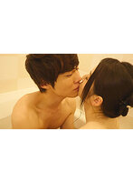 (1grchi00010)[GRCHI-010]#10 chisato another ver. 高木千里 ダウンロード
