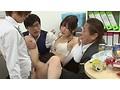 田舎から上京してきたばかりのソソるウブッ娘女子社員。歓迎会だと称して社内の飲み会、王様ゲームで痴●セクハラし放題。参加していた女子は顔を真っ赤にして恥ずかしがりながらもパンツヌレヌレ!