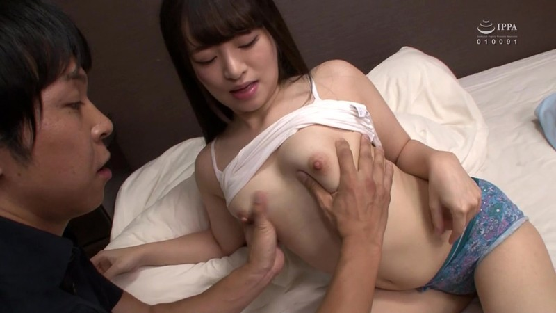 GS-334 I Moved Into A New Apartment Building And Every Miniskirt-Wearing Girl I Meet Is Super Cute And Excessively Erotic!! Am I The Only Boy Living On This Floor!? I Was Mesmerized By My Fellow Apartment Dwellers When... big image 4