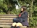 (1havd00315)[HAVD-315] 女学生エロス 誘拐犯と少女 ダウンロード 2