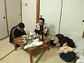 (1havd00315)[HAVD-315] 女学生エロス 誘拐犯と少女 ダウンロード 4