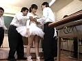 (1havd536)[HAVD-536] 禁断の陵辱 女教師10連発 240分スペシャル ダウンロード 15