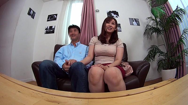Cuckold old video married meet bbc - 2 part 5
