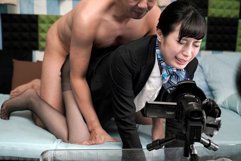 【風俗】美人スレンダーでエロいスタイル抜群の女性の、クンニ絶頂プレイがエロい!実にセクシーです!