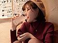 酔うと誰のチ○ポでもしゃぶりたくなるフェラ魔に豹変!!名古屋で有名なお嬢様育ちの箱入り妻