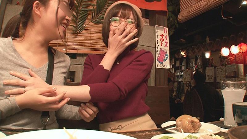 酔うと誰のチ○ポでもしゃぶりたくなるフェラ魔に豹変!!名古屋で有名なお嬢様育ちの箱入り妻のサンプル画像