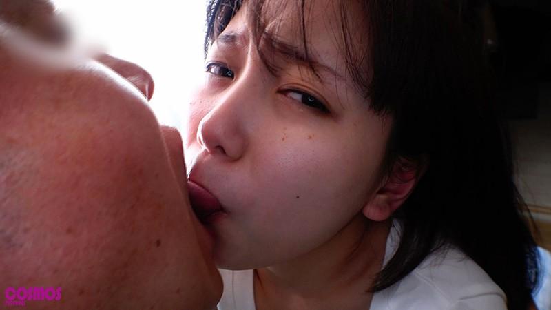 旦那の精子は飲まないけど俺のは飲んでくれる近所の巨乳若妻とのNTRプチ同棲日記 画像13