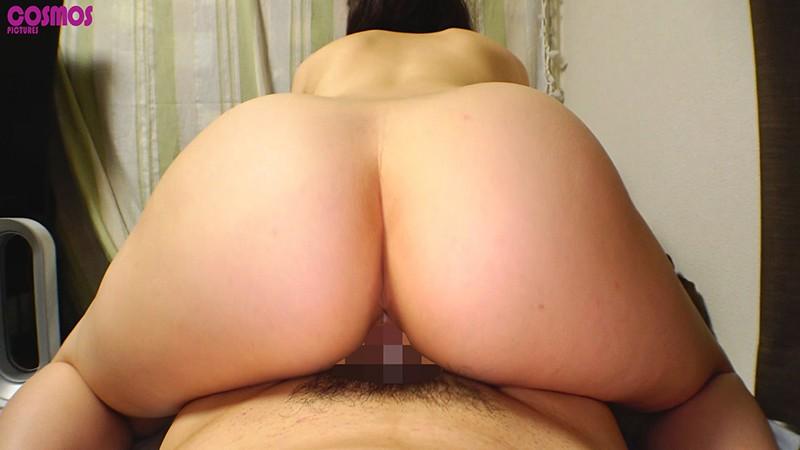 旦那の精子は飲まないけど俺のは飲んでくれる近所の巨乳若妻とのNTRプチ同棲日記 画像6