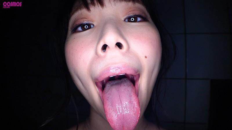 美波こづえの長舌(15)