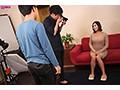 [HAWA-237] 寝取らせ検証『妻を綺麗に撮りたい』プライベートカメラレッスンでマイクロビキニを着せた巨乳妻と講師を2人きりにしたら…SEXしてしまうのか?VOL.2
