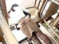 (1hbad00089)[HBAD-089] 犯された女教師 禁断の肉欲 田中亜弥 ダウンロード 10