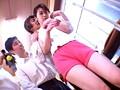 (1hbad00098)[HBAD-098] 高飛車女教師 陵辱精液まみれ 北条麻妃 ダウンロード 7