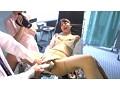 [1hbad00320] 性欲処理看護師・媚薬注射で肉欲に逆らえず咥え込む女 水谷あおい