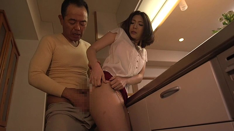 Anal in law sex stories