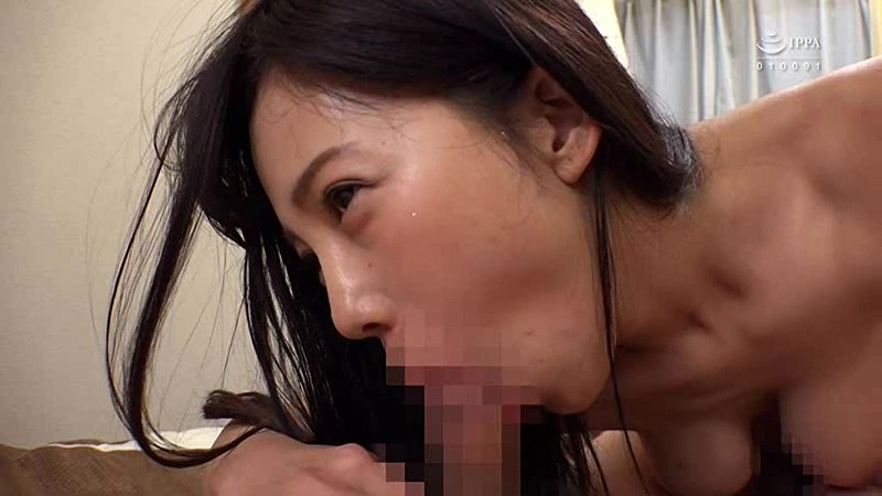 躰を差し出したシングルマザーの若い女 男の味を知り尽くしたテクニックで性奉仕、熟れた肉穴はヤリ心地が最高に良い キャプチャー画像 13枚目
