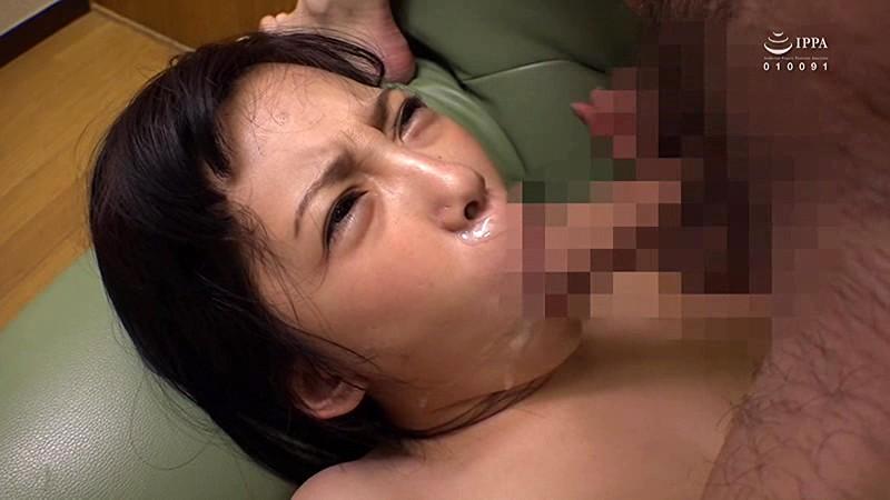 躰を差し出したシングルマザーの若い女 男の味を知り尽くしたテクニックで性奉仕、熟れた肉穴はヤリ心地が最高に良い キャプチャー画像 20枚目
