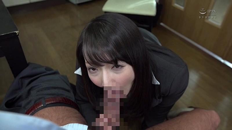 女起業家29歳の柔肌 知性とキャリアで独立したはずが肉体を求められ取引先の性欲処理をさせられる 二階堂ゆり キャプチャー画像 1枚目