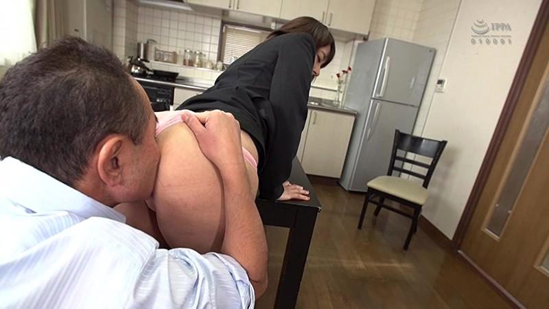 女起業家29歳の柔肌 知性とキャリアで独立したはずが肉体を求められ取引先の性欲処理をさせられる 二階堂ゆり キャプチャー画像 2枚目