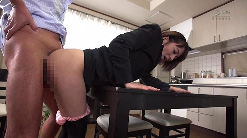 女起業家29歳の柔肌 知性とキャリアで独立したはずが肉体を求められ取引先の性欲処理をさせられる 二階堂ゆり キャプチャー画像 3枚目