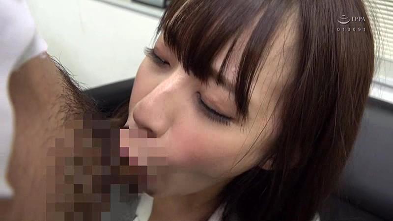 飼い犬にされた若妻女社員・夫の前で凌辱パイパン雌犬交尾 16枚目
