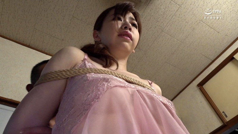 HBAD-506 Studio Hibino - Manami Oura's Desire Of A New Wife Who Can't Say To Her Husband big image 6