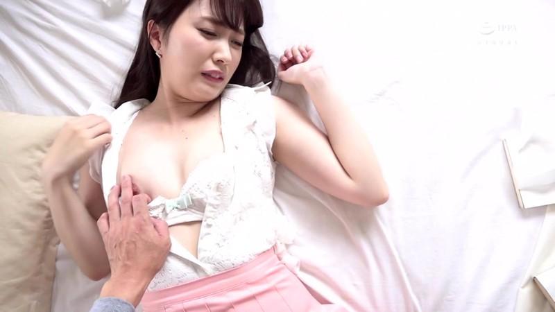 ぶっかけられた美人家庭教師 桜木優希音 5枚目