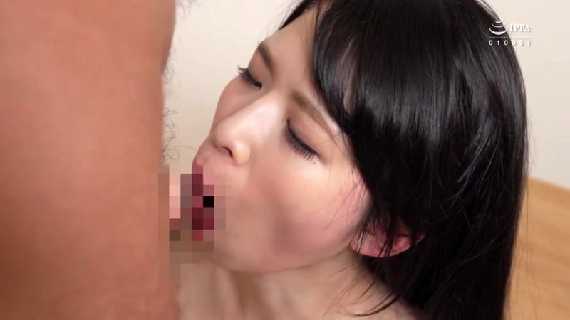 高身長180cmに成長した連れ娘は母に内緒で父弟に締りのイイ快楽穴をズブリと挿され犯●れた 大谷翔子 11枚目