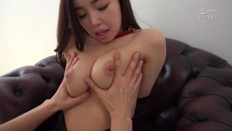 極上パイズリテクでイカせてくれる巨乳高級コールガール 柊紗栄子