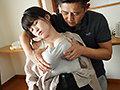 [HBAD-592] 爆乳の僕の彼女がデカチンの父親に寝取られるなんて夢にも思わなかった 凪沙ゆきの
