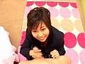 (1hd032)[HD-032] eighteen18歳限定。 ハ○・スクール★ソープ 初撮り 鈴菜れもん18歳 ダウンロード 8