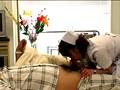 (1hunt00196)[HUNT-196] 人生に絶望した弱気な男を演じたら、心優しいナースが身も心も慰めてくれた!! ダウンロード 2