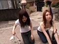 (1hunt00200)[HUNT-200] どんな女もひれ伏しご奉仕してくれる淫籠 ダウンロード 10