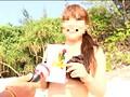(1hunt00207)[HUNT-207] ビーチで見つけたカワイイお嬢さん参加企画 真夏の海水浴場○×クイズ 正解ならその場で現金プレゼント!不正解なら問答無用エロ罰ゲーム! ダウンロード 2