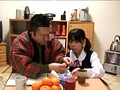 (1hunt00268)[HUNT-268] 宿直室に遊びにやって来るうぶな生徒達は、コタツの中で先生にこっそりワレメをいじられている! ダウンロード 1